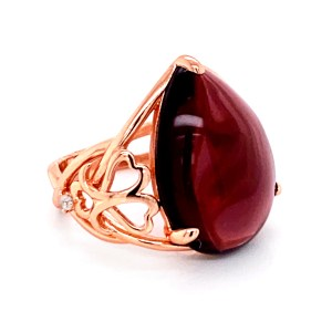 Shiv Jewels luc580