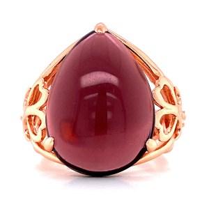 Shiv Jewels luc580b