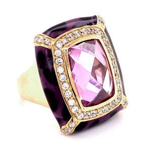 Shiv Jewels luc589