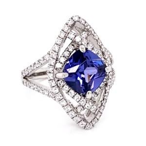 Shiv Jewels luc592