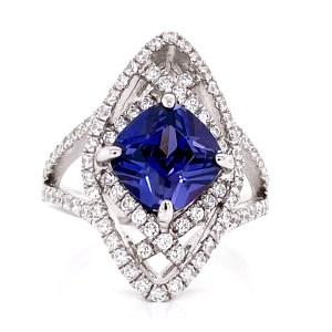 Shiv Jewels luc592b