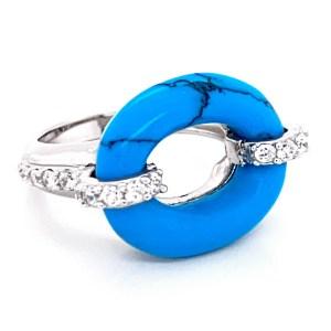 Shiv Jewels luc598