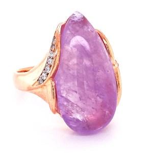 Shiv Jewels luc601