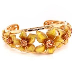 Shiv Jewels luc602