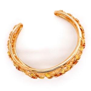Shiv Jewels luc602b