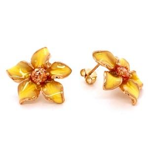 Shiv Jewels luc603