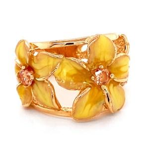Shiv Jewels luc605