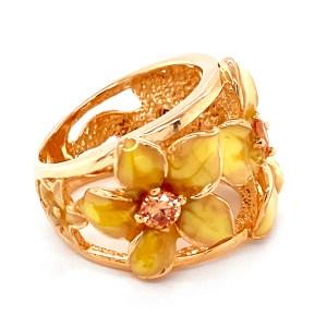 Shiv Jewels luc605b