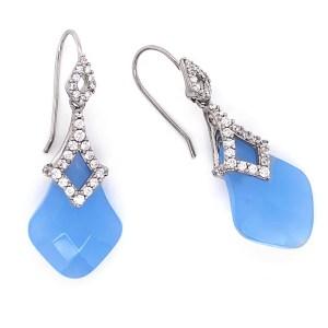 Shiv Jewels luc606