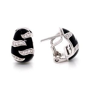 Shiv Jewels gf1001