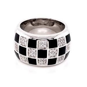 Shiv Jewels gf1002b