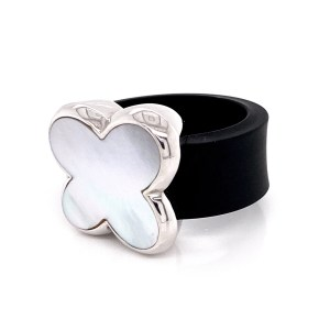 Shiv Jewels gf1005b