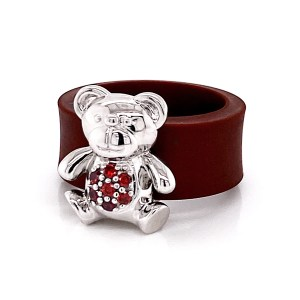 Shiv Jewels gf1007