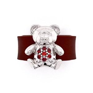 Shiv Jewels gf1007b