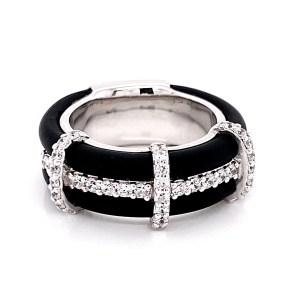 Shiv Jewels gf1009