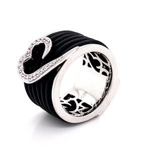 Shiv Jewels gf1011b