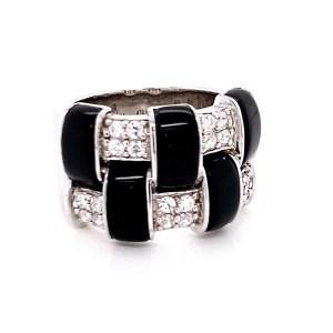 Shiv Jewels gf1012