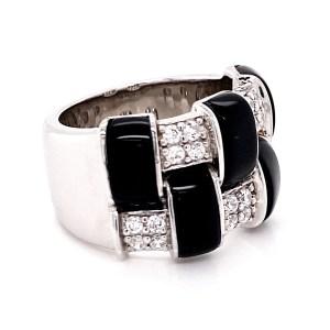 Shiv Jewels gf1012b