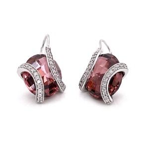 Shiv Jewels gf1015