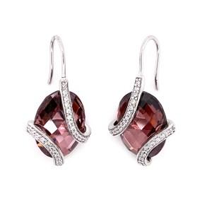 Shiv Jewels gf1015b