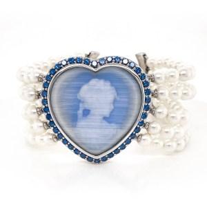 Shiv Jewels gf1017b