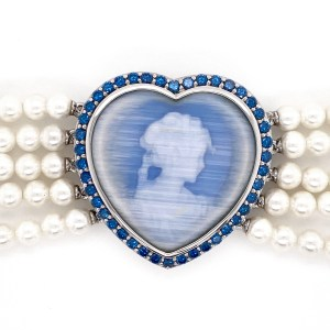 Shiv Jewels gf1017c