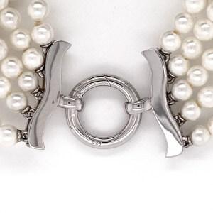 Shiv Jewels gf1017d