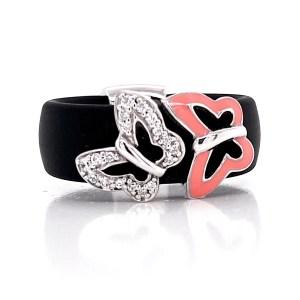 Shiv Jewels gf1022b