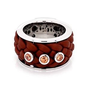Shiv Jewels gf1025