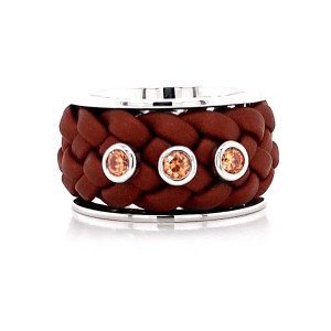 Shiv Jewels gf1025b