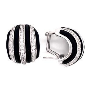 Shiv Jewels gf1030