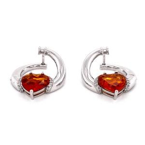 Shiv Jewels gf1032