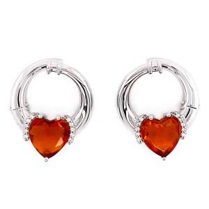 Shiv Jewels gf1032b