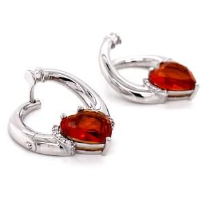 Shiv Jewels gf1032c