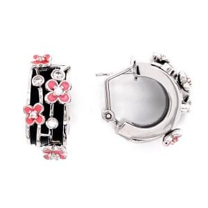 Shiv Jewels gf1034