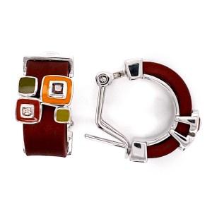 Shiv Jewels gf1036