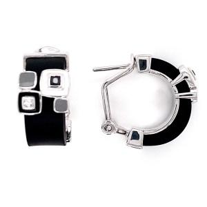 Shiv Jewels gf1037