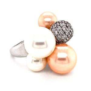 Shiv Jewels gf904