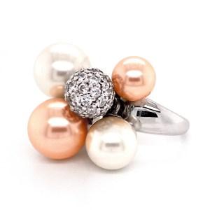 Shiv Jewels gf904b