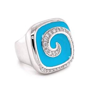 Shiv Jewels gf908