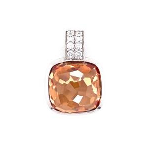 Shiv Jewels gf922