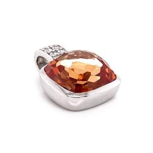 Shiv Jewels gf922b