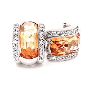 Shiv Jewels gf932