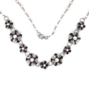 Shiv Jewels kin904