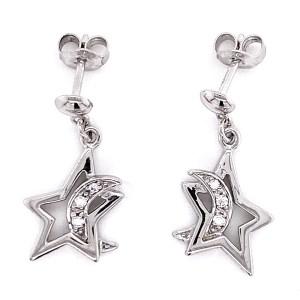 Shiv Jewels sta728b