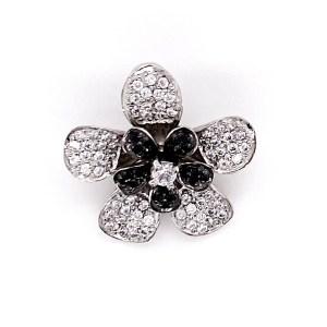 Shiv Jewels star115c