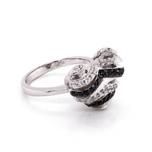Shiv Jewels star17b