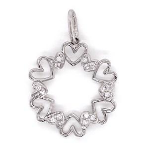 Shiv Jewels star24