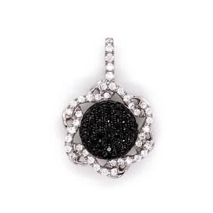 Shiv Jewels star56