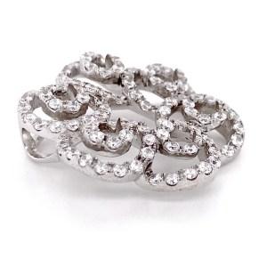 Shiv Jewels star67b